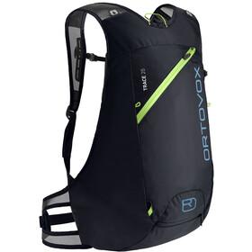 Ortovox Trace 20 Ski Backpack black anthracite
